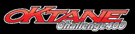 Oktane Challenge 400