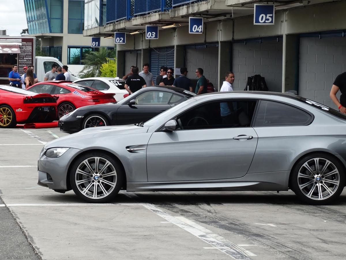 Dwayne Lane Used Cars